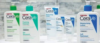 cerave: meet the brand for sensitive atopic skin