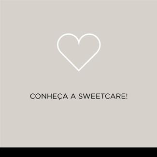 Conheça a SweetCare