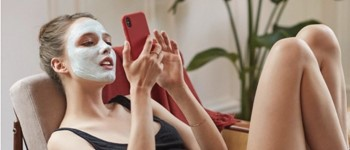 qual a máscara mais indicada para si?