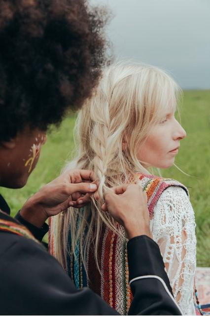 hair care: how achieve a healthy hair at home!