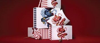 clarins gift guide