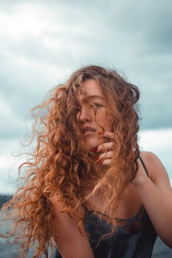 Guia redken para cabelos danificados