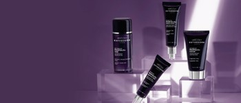 intensive propolis+, institut esthederm's complete solution