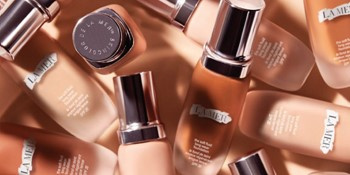 The soft fluid foundation