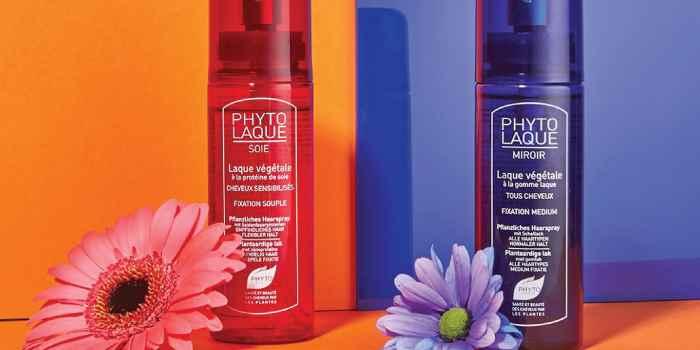 phytolaque