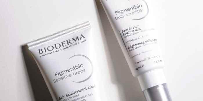 pigmentbio