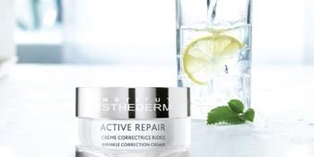 active repair
