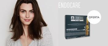 Endocare 1=2