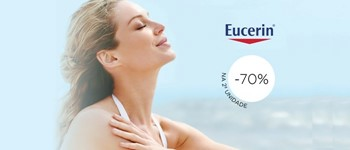 Eucerin -70%