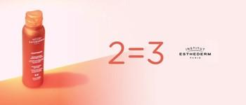 Institut esthederm 2=3