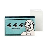 hemostatic after shave block, antiseptic and astringent 100g