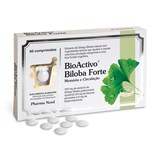 Biloba strong 60pills