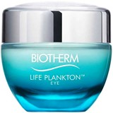 life plankton eye contour for sensitive skin 15ml