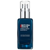 force supreme serum antirrugas e firmeza 50ml