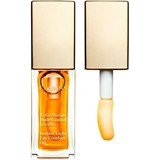 óleo conforto minute lábios 01 honey 7ml