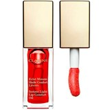 minute huile confort lips 03 red berry 7ml