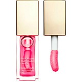 minute huile confort lips 04 candy 7ml
