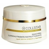 máscara super nutriente reestruturante 200ml