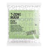 Comodynes Máscara de tratamento purificante zona T 5x4ml