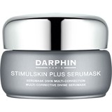 Darphin Stimulskin plus máscara-sérum anti-envelhecimento global 50ml