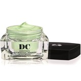 dc moisturizer for reactive skin and rosacea 50ml