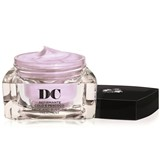 dc firming emulsion for neck and bust 50ml