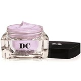 dc anti-wrinkle lifting oily to combination skin 50ml