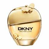 nectar love woman eau de parfum 50ml