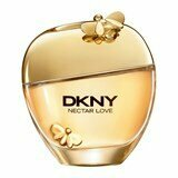 nectar love woman eau de parfum 100ml