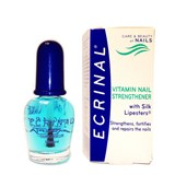 vitamin nail strengthener 10ml