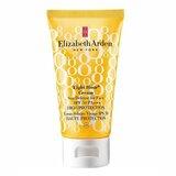 eight hour creme solar para rosto spf50 50ml