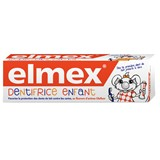 children's toothpast 50ml
