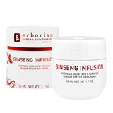 Erborian Ginseng infusion  day cream 50ml
