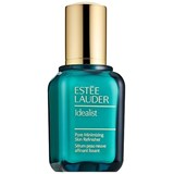 idealist pore minimizer skin refinisher serum 50ml