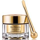 re-nutriv ultimate diamond transformative energy eye cream 15ml