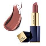 Estee Lauder Pure color envy batom cremoso 19 irresistible 3.5g