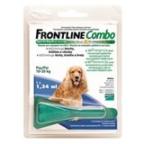 Combo spot on 1 pipette dogs m  10-20 kg