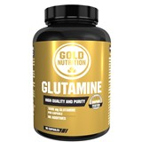 glutamina for muscle recoveruy and to boost immune system 90capsules