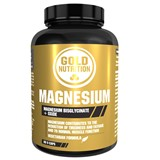 magnesium 600mg 60cp