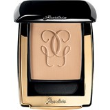Parure gold powder foundation compact 02 beige clair 9g