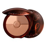 Terracotta sun trio bronzeador naturel