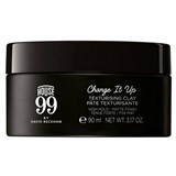 change it up argila texturizante 90ml