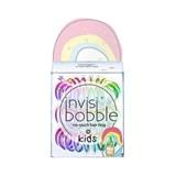 Invisibobble Elástico para cabelo crianças magic rainbow