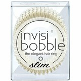 traceless hair ring slim 'stay gold'' 3units