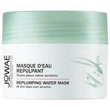 replumping water facial mask all skin types 50ml