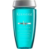 specifique bain vital dermo-calm soothing shampoo 250ml