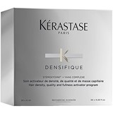 densifique hair density women 30x6ml ampoules