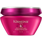 reflection chromatique mask thin coloured hair 200ml
