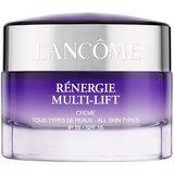 rénergie multi-lift spf15 para todos os tipos de pele 50ml