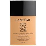 Lancome Teint idole ultra wear nude 05 beige noisette 40ml